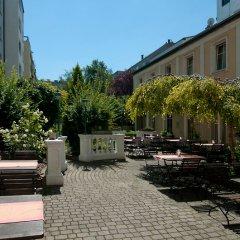 Отель Holiday Inn Vienna City фото 5
