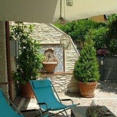 Отель B&B La Casa Di Plinio Италия, Помпеи - отзывы, цены и фото номеров - забронировать отель B&B La Casa Di Plinio онлайн фото 7