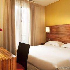 Hotel Gabriel Issy комната для гостей фото 2