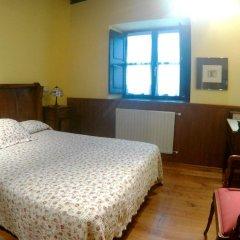 Отель Apartamentos Turísticos Finca Las Nieves комната для гостей