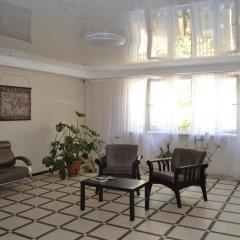 Гостиница Туапсе интерьер отеля