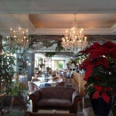 Отель Porto Del Sol Guesthouse фото 2