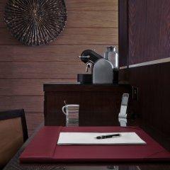 Отель Desert Palm ОАЭ, Дубай - отзывы, цены и фото номеров - забронировать отель Desert Palm онлайн ванная