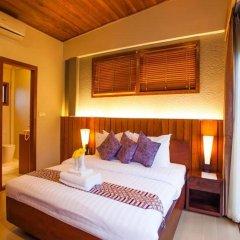 Mayura Hill Hotel & Resort комната для гостей фото 4
