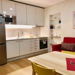 Апартаменты D&S - Porto Theater Apartment в номере фото 2