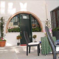 Отель Acca Hotel Италия, Венеция - отзывы, цены и фото номеров - забронировать отель Acca Hotel онлайн фото 6