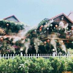 Отель Khamy Riverside Resort фото 9
