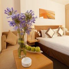 Отель Liberty Hotel Saigon Parkview Вьетнам, Хошимин - отзывы, цены и фото номеров - забронировать отель Liberty Hotel Saigon Parkview онлайн фото 10