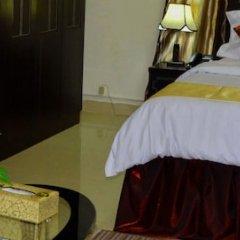 Executive Inn in Monrovia, Liberia from 138$, photos, reviews - zenhotels.com photo 3