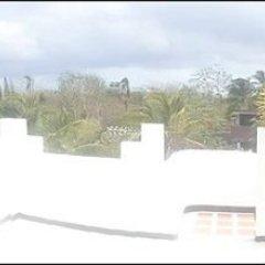 Отель Buddha Villa Колумбия, Сан-Андрес - отзывы, цены и фото номеров - забронировать отель Buddha Villa онлайн балкон