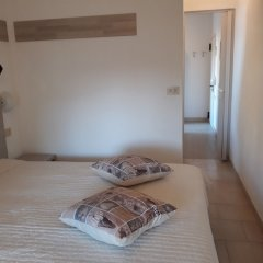 Hotel Bellini Риччоне комната для гостей фото 2