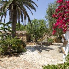 Отель Menorca Ca Savia Испания, Сьюдадела - отзывы, цены и фото номеров - забронировать отель Menorca Ca Savia онлайн фото 3