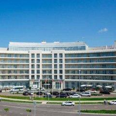 Гостиница Имеретинский в Сочи - забронировать гостиницу Имеретинский, цены и фото номеров парковка