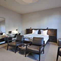 Отель Sint Jacobs комната для гостей фото 5