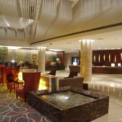 Victoria Regal Hotel Zhejiang интерьер отеля фото 3