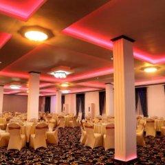 Отель Coco Royal Beach Resort фото 2