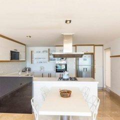 Villa Kiziltas 1 Турция, Калкан - отзывы, цены и фото номеров - забронировать отель Villa Kiziltas 1 онлайн в номере