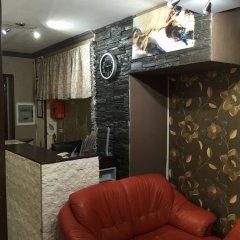 Отель Rome City Hostel Италия, Рим - отзывы, цены и фото номеров - забронировать отель Rome City Hostel онлайн в номере фото 2