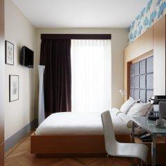 Amadi Park Hotel комната для гостей