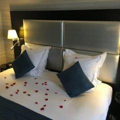Отель Best Western Allegro Nation в номере