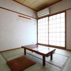 Отель Minshuku Takesugi Якусима развлечения