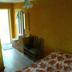 Гостиница Konstancia фото 4