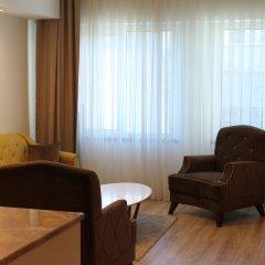 Nisantasi Exclusive Suites Турция, Стамбул - отзывы, цены и фото номеров - забронировать отель Nisantasi Exclusive Suites онлайн комната для гостей фото 5