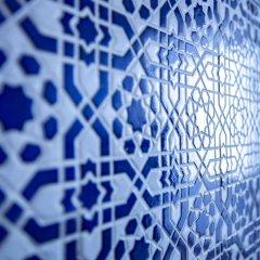 Отель Balima Harcourt 30 Марокко, Рабат - отзывы, цены и фото номеров - забронировать отель Balima Harcourt 30 онлайн ванная фото 2