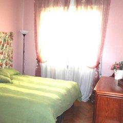 Отель B&b Abano Garden Италия, Абано-Терме - отзывы, цены и фото номеров - забронировать отель B&b Abano Garden онлайн комната для гостей фото 4