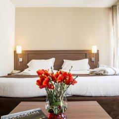 Отель Residence La Reserve Франция, Ферней-Вольтер - отзывы, цены и фото номеров - забронировать отель Residence La Reserve онлайн в номере