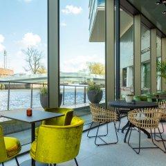 Отель Olympic Hotel Нидерланды, Амстердам - 1 отзыв об отеле, цены и фото номеров - забронировать отель Olympic Hotel онлайн гостиничный бар