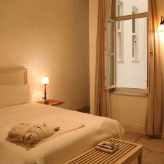 Отель Adahan Istanbul Стамбул комната для гостей