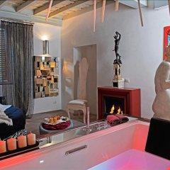 Отель Pantheon Relais Италия, Рим - 1 отзыв об отеле, цены и фото номеров - забронировать отель Pantheon Relais онлайн в номере