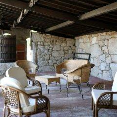 Отель Quinta das Tulipas гостиничный бар