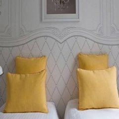 Отель Joyce - Astotel Париж в номере