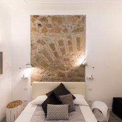 Отель Tirso Sessantotto Boutique Rooms комната для гостей фото 5