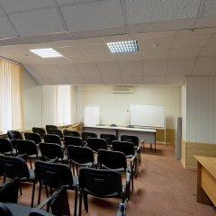 Отель Меблированные комнаты Золотой Колос Москва помещение для мероприятий