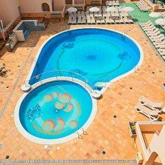 Отель Azuline Hotel - Apartamento Rosamar Испания, Сан-Антони-де-Портмань - отзывы, цены и фото номеров - забронировать отель Azuline Hotel - Apartamento Rosamar онлайн фото 2