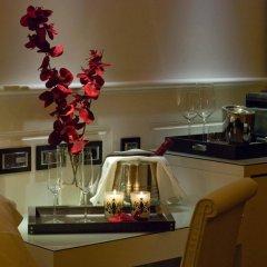 Отель Gran Meliá Colón - The Leading Hotels of the World Испания, Севилья - отзывы, цены и фото номеров - забронировать отель Gran Meliá Colón - The Leading Hotels of the World онлайн в номере