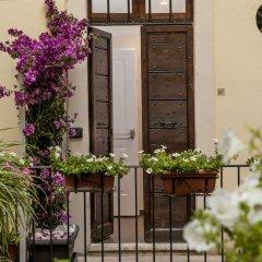 Отель Navona - Dimora Storica Италия, Рим - отзывы, цены и фото номеров - забронировать отель Navona - Dimora Storica онлайн фото 11