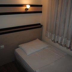 Anzac House Youth Hostel Турция, Канаккале - отзывы, цены и фото номеров - забронировать отель Anzac House Youth Hostel онлайн комната для гостей фото 2