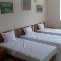 Versai Hotel Свиштов комната для гостей фото 3