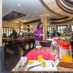 Отель Shangri La Hotel Непал, Катманду - отзывы, цены и фото номеров - забронировать отель Shangri La Hotel онлайн фото 3