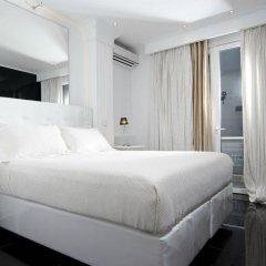 Отель Acropolis Museum Boutique Афины комната для гостей фото 2