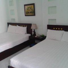 Namu Hotel Nha Trang комната для гостей фото 5
