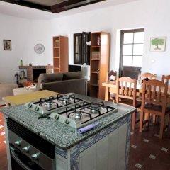 Отель Villa With 7 Bedrooms in Conil de Frontera, With Private Pool, Enclosed Garden and Wifi - 900 m From the Beach Кониль-де-ла-Фронтера детские мероприятия