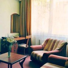 Апартаменты Apartment House Iztok София комната для гостей фото 5