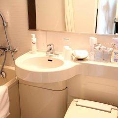 Отель Gracery Tamachi Hotel Япония, Токио - отзывы, цены и фото номеров - забронировать отель Gracery Tamachi Hotel онлайн фото 13
