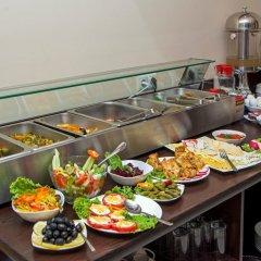 Отель Yerevan Boutique Ереван питание фото 3