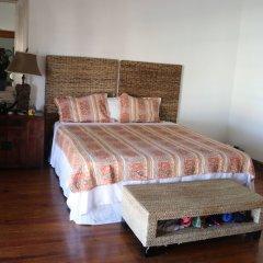 Отель 10 BR Guesthouse - Montego Bay - PRJ 1434 комната для гостей фото 3